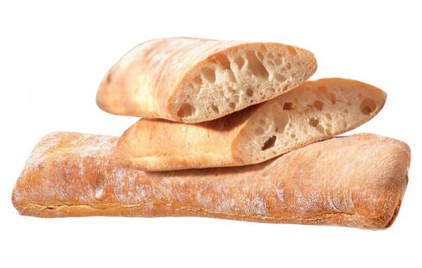 Ciabatta, brood, bbq, barbecue, korting, promo, stokbrood, spar.be